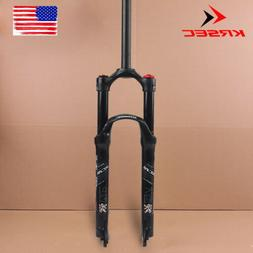 1 1 8 mountain bike air shock