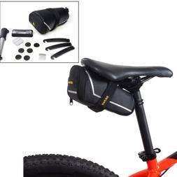 7 in 1 Multi-use Bicycle Cycling Tyre Repair Tools Kit Pump