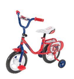 Huffy 10 inch Big Hero 6 Bike withOut Training Wheels - Bran
