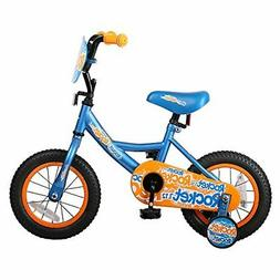 JoyStar 12'' Kids' Bike for Boys  Kids Bicycle Coaster Brake