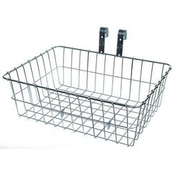 Wald 137 Front Bicycle Basket