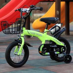 Children's <font><b>bicycle</b></font> <font><b>boy</b></fon