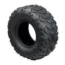 145/70-6 Tire for Baja Blitz, Dirt Bug, Doodle Bug, & Racer