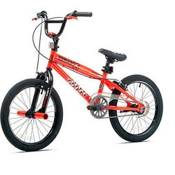 7a264f6bf71 X Games Bikes For Boys