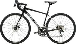 19 Cannondale Synapse Women's Disc Road Bicycle - Reg. $1100