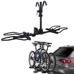 BIKEHAND Snow Fat Bike Floor Parking Rack Storage Stand Bicycle