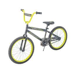 Bike 7 Year Old Boy 20in Bikes For Boys 6 8 9 6YR 8YR 9YR 7Y