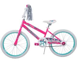 20 inch pink bikes for girls 7