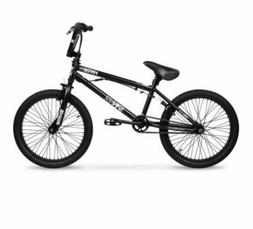 20-inch Hyper Spinner Pro Adult Boys Outdoor Cycling Steel B