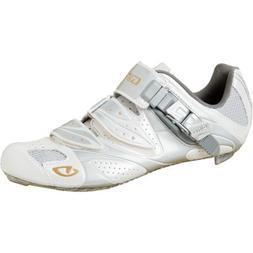 Giro 2011 Womens Espada Road Bike Shoes - ESPADA