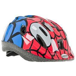 2013 Raleigh Mystery Helmet Spider 52 - 56 cm