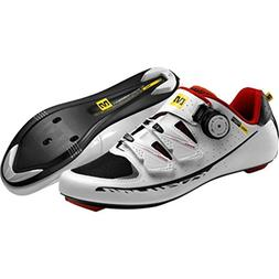 Mavic 2015 Men's Ksyrium Pro Road Bike Cycling Shoes - 36707