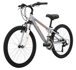 Diamondback Bicycles 2015 Octane 24 Complete Hard Tail Mount