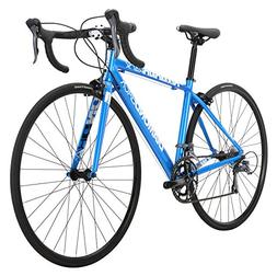 Diamondback Bicycles 2015 Podium 700c Complete Youth Road Bi