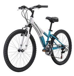 Diamondback Bicycles 2015 Tess 24 Complete Hard Tail Mountai