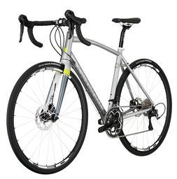 Diamondback Bicycles 2016 Airen Complete Disc Brake Women's