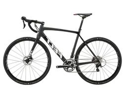2018 Felt F5X Carbon 105 Disc Cyclocross Bike 57cm  Retail $