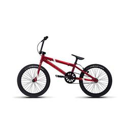 Redline 2018 MX-20 BMX Race Bike
