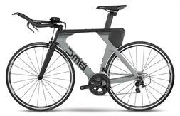 2018 BMC TimeMachine 02 105 Carbon Tri Bike - M/S - Reg. $28