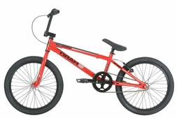 2019 Haro Annex Pro XL Race Red BMX Racing Bike