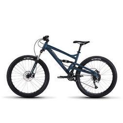 Diamondback 2019 Atroz 2 Mountain Bike Satin Blue