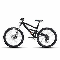 """Diamondback 2019 Atroz 3 Mountain Bike L/20"""""""