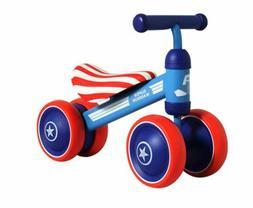 2019 Baby Kids Toddler Trike New First Bike Bicycle Walker F