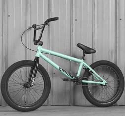 "2020 SUNDAY BIKE BMX PRIMER 20"" BICYCLE GLOSS TOOTHPASTE"