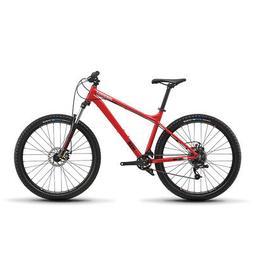 Diamondback 2019 Hook Mountain Bike Red