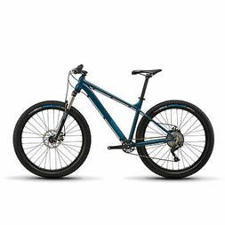 Diamondback 2019 Mason 1 Mountain Bike Dark Blue