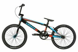2019 Haro Pro XL Race Lite BMX Racing Bike
