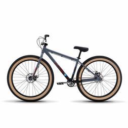 "REDLINE BMX Bikes RL 275 BMX Bike with 27.5"" Wheels plus tir"