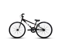 2019 swift mini 20 complete bmx bike