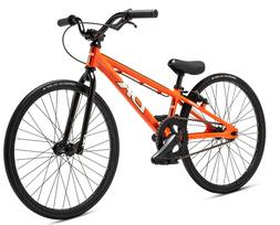 "2019 DK Swift Junior 20/"" BMX Race Bike Blue Complete BMX Racing Bicycle"