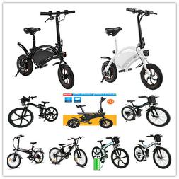 21-Speed Aluminum Alloy Frame Mountain Bike Cycling Bicycle