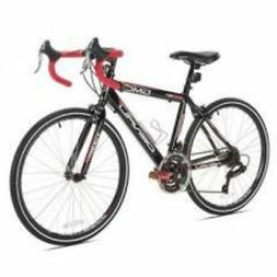 "24"" Boys GMC Denali Bike"
