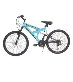 "🚲🚲 DYNACRAFT 24"" Gauntlet Mountain Bike Brand New in b"