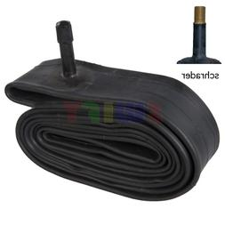 "20"" inch Bike Inner Tube 20 x 1.75 - 2.125 Bicycle Rubber Ti"