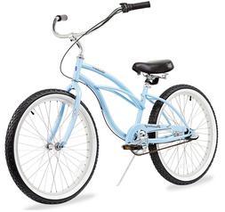 26 beach cruiser bike bicycle urban women