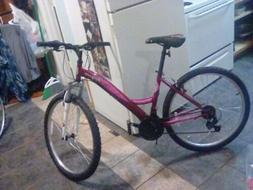 26 Girls Mountain Bike Best Bikes for Adults Teens Women 26i