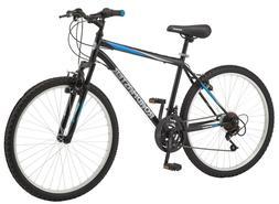 "Roadmaster 26"" Granite Peak Bicycle All Around Adult Mens 18"