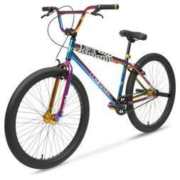 26 Inch Hyper BMX Bike