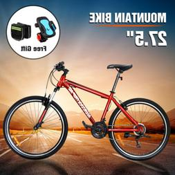 27 5 men s mountain bike shimano