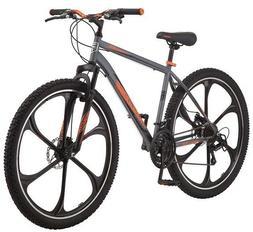 29 men s billet mountain bike