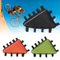 36V or 48V Mountain Bike Triangle li-ion Battery Storage Bag