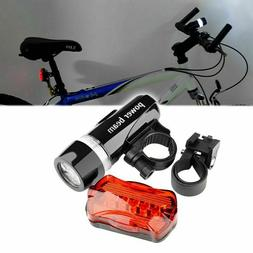 5 bike bicycle cycling front