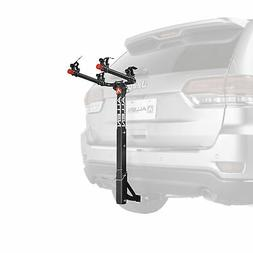 Allen Sports 522RR Deluxe 2-Bike Hitch Mounted Bike Rack