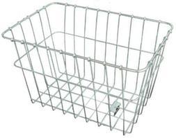 Wald 585 Rear Bicycle Basket