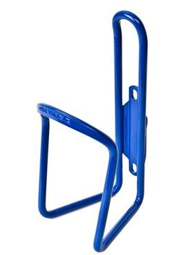 Planet Bike 6.2 Alloy Bicycle Water Bottle Cage