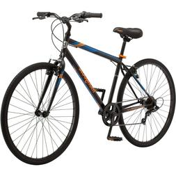 d2a310716 29 mongoose excursion men s mountain bike weight Mongoose Bike Men
